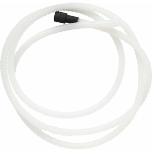 Picture of Whirlpool Dishwasher Drain Hose 12 Ft. 3385556