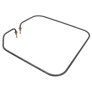 Picture of Dishwasher Heating Element for Frigidaire Part # 154665201 (ER154665201)