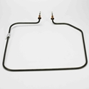 Frigidaire Dishwasher Heating Element 154665201