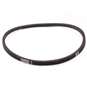 Washer Drive Belt for Whirlpool Part # 22002709