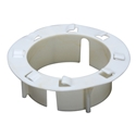 Thrust Washer Spacer for Whirlpool Part # 285587 (ER285587)