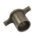 Frigidaire Outer Tub Bearing Part # 3204405