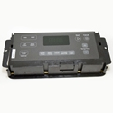 Whirlpool Electronic Control Part # W10424890