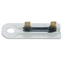 Dryer Thermal Fuse L196 For Whirlpool Part # 3392519 (ER3392519)