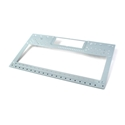 Whirlpool Mount-Cabinet Part # WP8206174