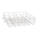 Frigidaire Dishwasher Upper Rack Assembly Part # 5304498202
