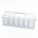 Frigidaire Dishwasher Silverware Basket Part # 5304504053