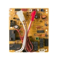 General Electric Air Conditioner Power Control Board Part # WP29X62