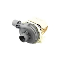 Bosch/Thermadore Pump-Circulating Part # 00665510