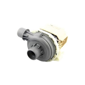 Picture of Bosch/Thermadore Pump-Circulating Part # 00665510