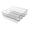 Whirlpool Dishrack Part # WPW10350382