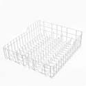 Whirlpool Dishrack Part # W10525650