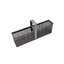 Whirlpool Dishwasher Silverware Basket Part # W10195494