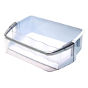 LG Door Bin Basket Shelf Part # AAP73252209
