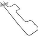 Oven Bake Element for GE Part # WB44X195 (ERB44X195)
