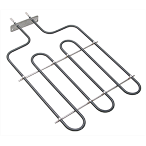 Agitator Dogs as well Range Burner Replacement For Whirlpool Part Y07707100 Ery07707100 likewise 5309950886 Frigidaire Range Stove Oven Bake Element together with Aftermarket Upper Rack Dishwasher Part Erwd18x10230 General Electric Wd28x10230 additionally Whirlpool Suspension W10780048. on inglis replacement parts