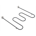 Oven Bake Element for GE Part # WB44X10028 (ERB44X10028)