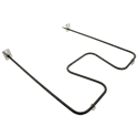 Oven Bake Element for Monarch Part # R01-08141 (ERB701)