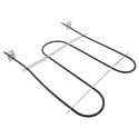 Oven Broil Element for Whirlpool Part # 4335542 (ERB835)