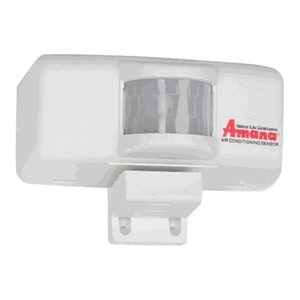 Picture of Amana DD01E DigiDoor Room/Door Combo Wireless Motion Detector