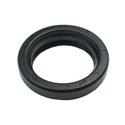 Whirlpool Washer Shaft Seal Part # WP3349985