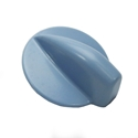 Washer Dryer Control Knob for Whirlpool Part 8181881 (ER8181881)