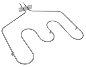 Picture of Oven Bake Element for GE Part # WB44X10013 (ERB44X10013)