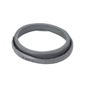 Whirlpool Washing Machine Door Boot Seal 34001302