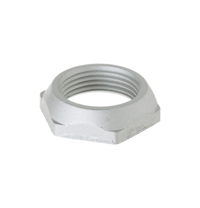 Picture of GE Washer Hub Nut WH2X1193
