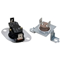Dryer Thermostat Kit for Whirlpool Part # 279973