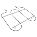 Oven Broil Element for Whirlpool Part # 9757340 (ERB7340)