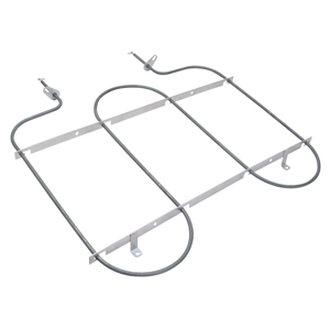 Oven Bake Element For Frigidaire Part Q26141 Erb651 likewise Oven Bake Element For Frigidaire Part 316202200 Erb2200 together with Repair Services further T13848694 Whirlpool ultimate care ii washing also Oven Bake Element For Westinghouse Part Q000209931 Erb641. on inglis replacement parts