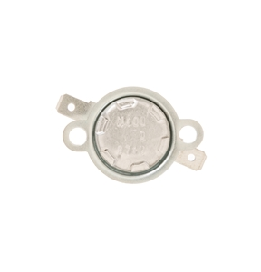 Ge Microwave Oven Thermostat Wb27x10568 Appliance Parts 365