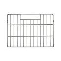 Frigidaire Oven Rack Part # 318262600