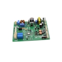 LG Main Ctrl Board  Refrig Part # EBR67348002