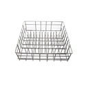 Whirlpool Dishwasher Lower Rack Part # W10727679