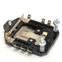 Whirlpool Control Plate Mixer Part # WPW10119326