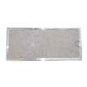 Whirlpool Range Oven Grease Filter 6802A