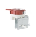 General Electric Washer Pressure Switch Part # WH12X10476
