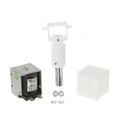 General Electric Refrigerator Dispenser Solenoid Part # WR62X42