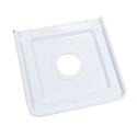 Frigidaire Pan-Gray  Sq Gas Part # 316011409
