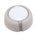 Whirlpool Dryer Knob Part # 3957799