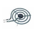 Stove Range 6 Inch 3 Turn Surface Element Part # ERS36Y12