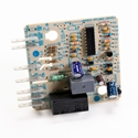 Whirlpool Refrigerator Adaptive Defrost Board Part # WP12566102