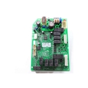Whirlpool Refrigerator Electronic Control Board Part # WPW10759661
