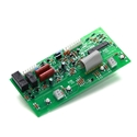 Whirlpool Jazz Control Board Part # W10503278