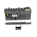 Whirlpool Dishwasher Electronic Control Part # W10539780