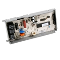Whirlpool Dishwasher Control Board Part # WP8564543