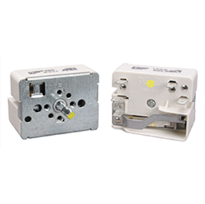 Infinite Burner Switch For Replacement Whirlpool Part