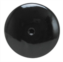 Cast Burner Cap Replacement for Whirlpool Part # 3191731 (ER3191731)